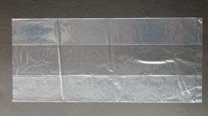 LDPE Transparent Plastic Bag pictures & photos