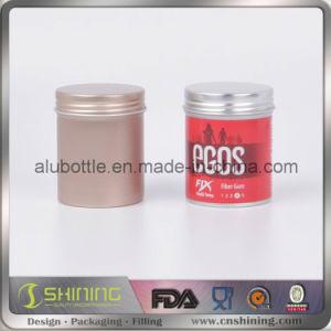 Wholesale Unique Cans for Nuts pictures & photos