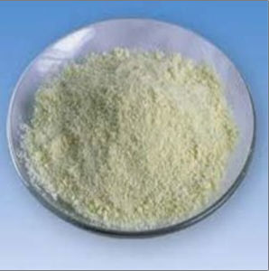 High Quality Thickener Welan Gum for Food Grade pictures & photos