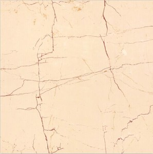 6b6073 Foshan Glazed Polished Wall Tile pictures & photos