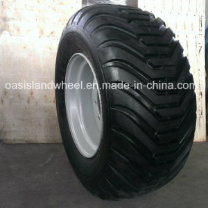 Agricultural Implement Tyres 550/60-22.5 pictures & photos