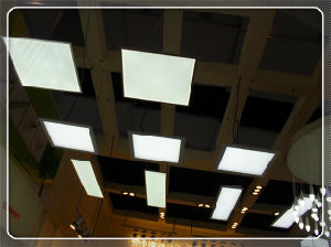 Cheap Price Panel LED 60X60, China Panel Light 60X60 pictures & photos