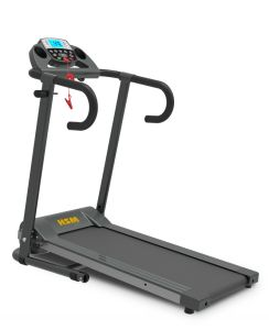 Home Workout Fitness Running Electric Treadmill pictures & photos