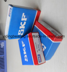 Good Quality SKF Deep Groove Ball Bearings 6301 2RS pictures & photos