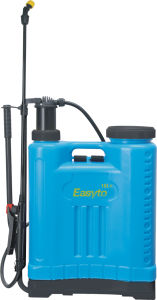 Knapsack Hand Sprayer for Agricultural Tools (YS-16-4) pictures & photos