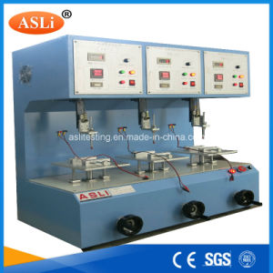Button Life Testing Machine/ Lab Testing Instrument pictures & photos