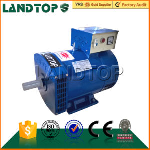 LANDTOP STC series 380V 50Hz generator electric alternator price pictures & photos