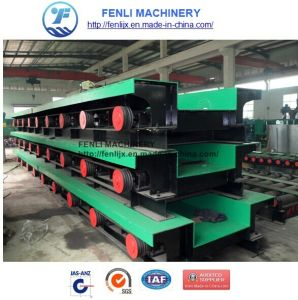 The Straightener Machine/Straightening Machine pictures & photos