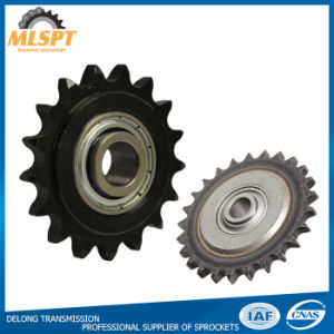 Idler Sprocket with Bearing pictures & photos