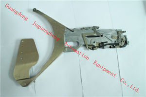 OEM Feeeders Are on Stock SMT Juki FF 12mm Feeder From Juki Feeder Supplier pictures & photos