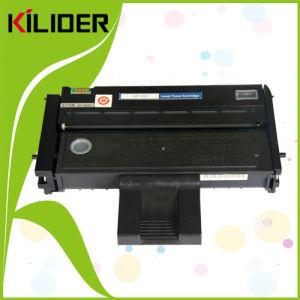 Hot Printer Laser Compatible Copier Ricoh Sp200 OPC Drum Unit pictures & photos