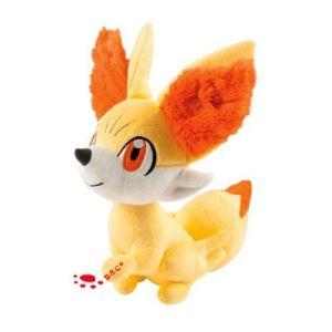 Plush Comic Toy Porkmon pictures & photos