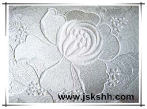 High Quality 3D Embossing Roller pictures & photos