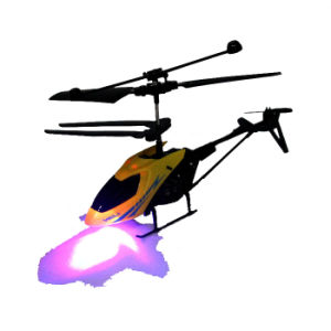 Hot Indoor Toys RC Helicopter for Factory Sale pictures & photos