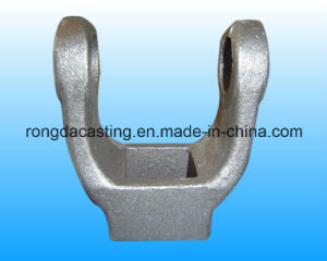 Casting Part, Steel Casting, Iron Casting, Sand Casting