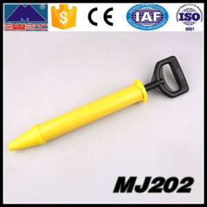 High Quality Hot Building Mortar Gun