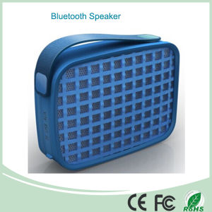 15% off Promotional High Quality Waterproof Wireless LED Bluetooth Speaker pictures & photos