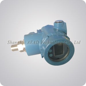Cheap Smart 3051 Pressure Transmitter pictures & photos