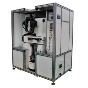 Heron Membrane Resistance Welding Machine pictures & photos