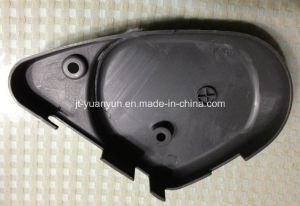 Seat Accessories of Driver Seat Housings pictures & photos
