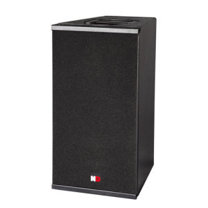The Line Array/Speaker /Professional Speaker /Subwoofer/ HiFi Speaker /Loudspeakr /Hot Sale Speakerkt 210 pictures & photos