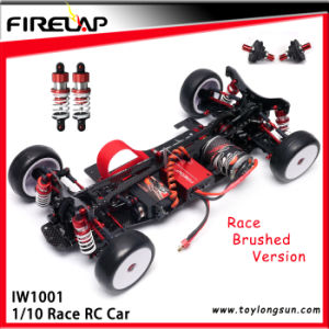 1: 10 Upgrade RC Drift Car Control Remote pictures & photos
