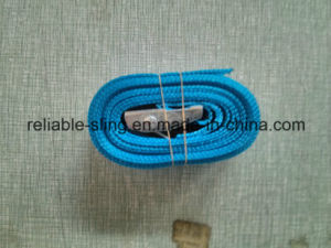 Cam Buckle Tie Down Strap/Cam Strap/Cam Buckle pictures & photos