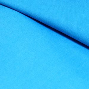 Satin Spandex Cotton Fabric of High Quality pictures & photos