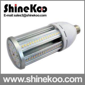Aluminium E26 E27 24W SMD LED Street Lights (SUNE-PLS-140SMD) pictures & photos