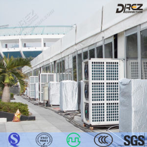 Customer Highly Recommended High Performance Air Conditioning for Product Release pictures & photos