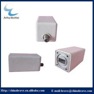 Good Quality Ku LNB Without Feedhorn pictures & photos