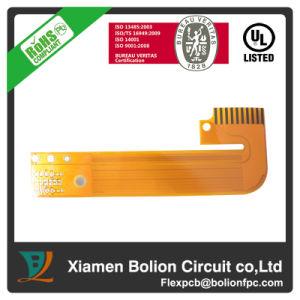 Fr4 Stiffener Flexible PCB pictures & photos