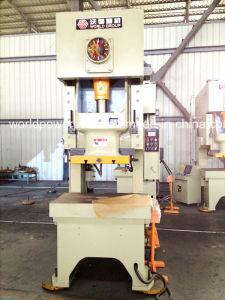 160ton Mechanical Metal Forging Press pictures & photos