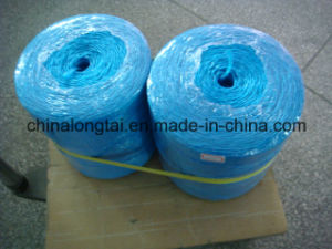 Plastic Baling Twine/Baler Twine/Packing Twine pictures & photos