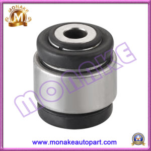 Suspension Parts Trailing Arm Rubber Bushing for BMW (33321140345) pictures & photos