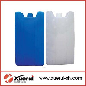 Ice Box, Reusable Gel Ice Box, Cooler Box pictures & photos