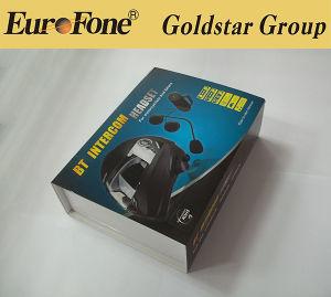 800m Wireless Motorcycle Helmet Intercom pictures & photos