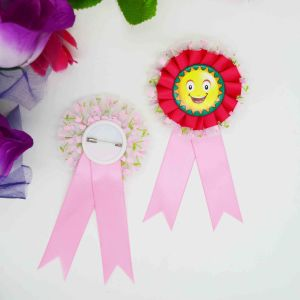 New Products Fashionable Brooch Badge Pins pictures & photos