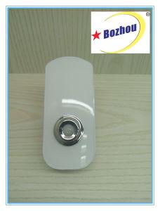 Motion Sensor 5meters Night Light Emergency Light pictures & photos