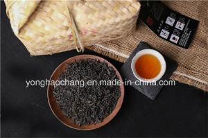 China Hunan Baishaxi Dark Tea Tian Jian Organic Tea/ Health Tea/ Slimming Tea pictures & photos