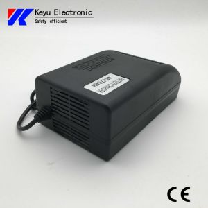 Ke Yu Ebike Charger (Lead Acid battery) 48V-30ah pictures & photos