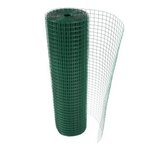 Anping Specialized Manufacturer of Galvanized Welded Mesh pictures & photos