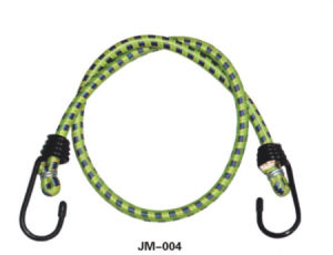 Durable and Useful Elastic Luggage Strap (JM-004) pictures & photos