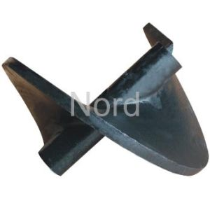 Helical Screw Anchors pictures & photos
