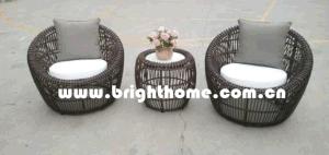 2016 New Design Garden Furniture/Hotel Furniture/Outdoor Furniture pictures & photos