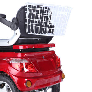 Hot Sale 3 Wheel Electronic Scooter for Elder pictures & photos