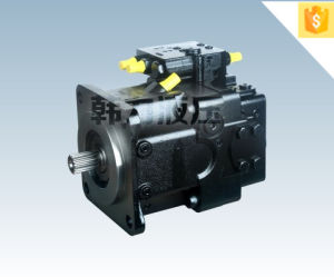 Hot Sale A11vo95 Hydraulic Pump Supply Online pictures & photos