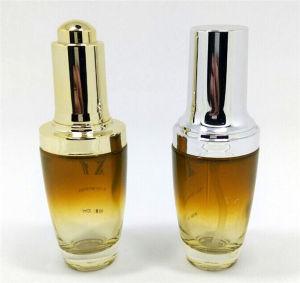 Essential Oil Bottle (KLE-04) pictures & photos
