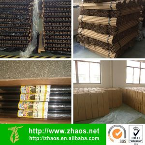Ground Product Stretch Film with LDPE Material pictures & photos