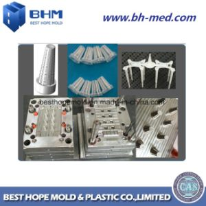 Bloodline Filter Plastic Injection Mould with ISO Certified Abf121 pictures & photos